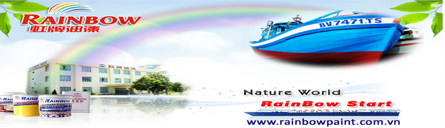 1427561641_rainbow-paint-trang-sp..png